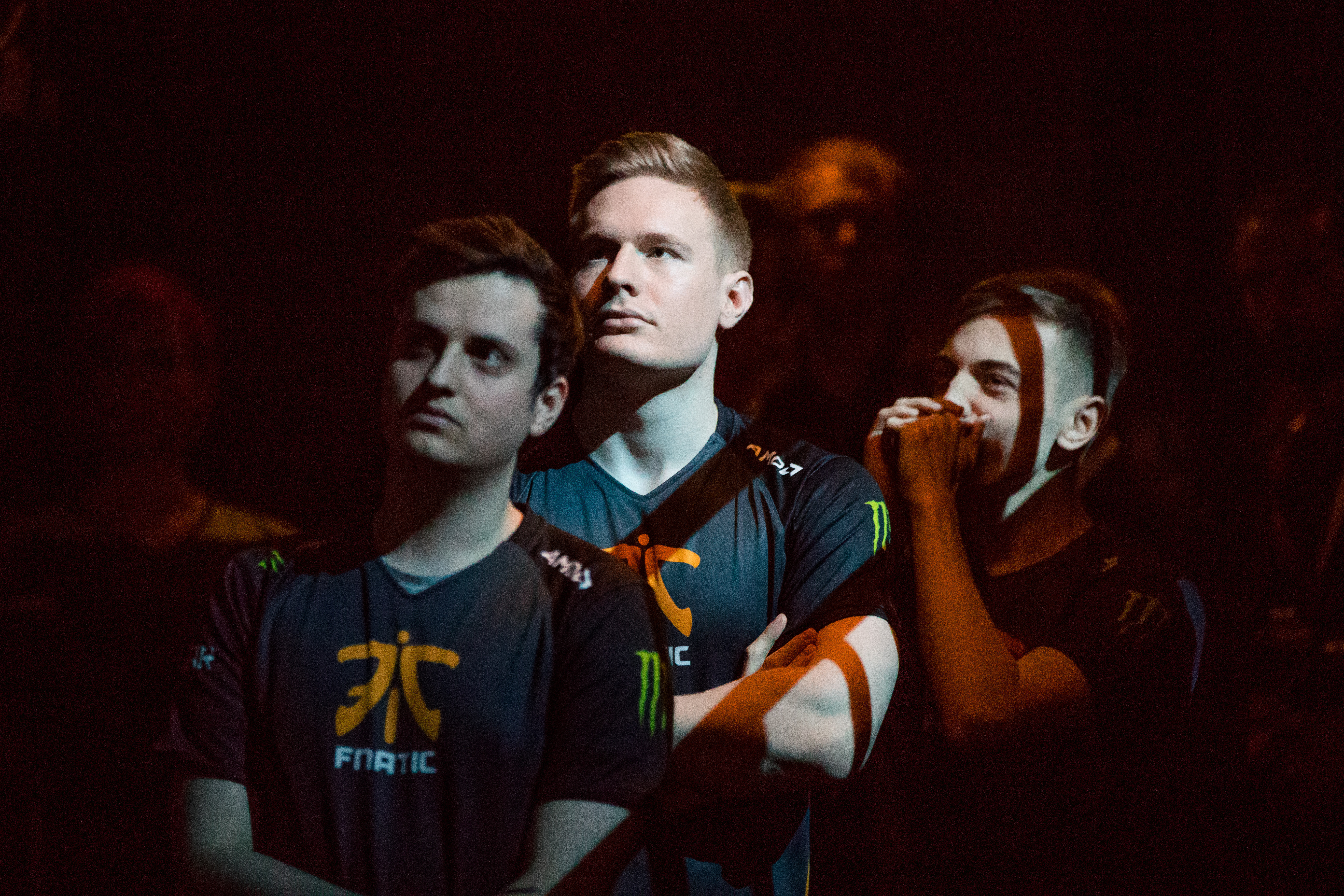 8604c020a Photo credit - Riot Games. Strong draft game continued as we took to the ...